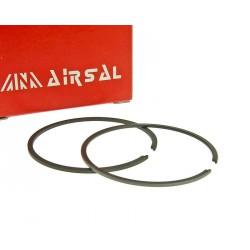 Batni obročki AIRSAL M-Racing 70cc AM6