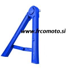 Stojalo Polisport TRIPOD - Blue
