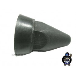 Cap for Propeller Tomos T4 - old type