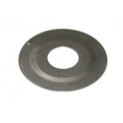 Vodilo olja ležajev gredi ETZ 250/251/301 , TS 250/1