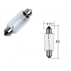 Bulb 6V 18W