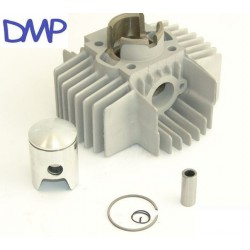 Cilinder kit DMP - 6 Port - Puch Maxi - 50cc - 38,00