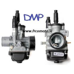 Uplinjač  DMP - PHBG  21mm AD