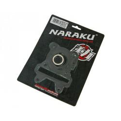 Set tesnil cilindra Naraku 50cc za Yamaha 4T LC