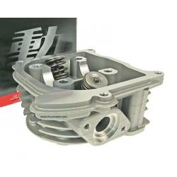 Glava Naraku  cilindra Kymco / GY6 50cc 4T