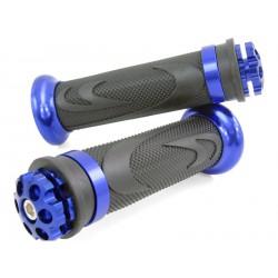 Ročke ODF RS1 - modre