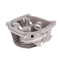 Glava cilindra 101_Octane -GY6 50cc  139QMA/QMB