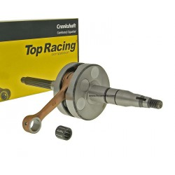 Gred Top Racing  Full Circle High Quality - 10mm  Minarelli hor.-Aerox- Nitro-SR-F12-F15