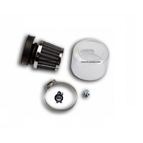 Športni zračni filter za uplinjače SHA DELLORTO