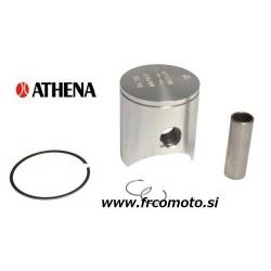 Athena klip ( A ) - 53.95mm - Yamaha YZ 125cc 97-01