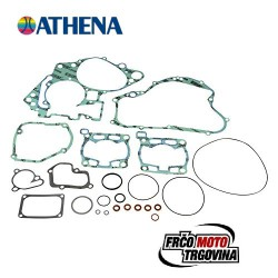 Gasket engine set  - ATHENA - Suzuki RM 125 2001-2012