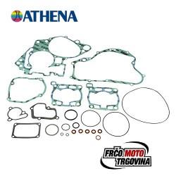 Set brtvi mašine  - ATHENA - Suzuki RM 125 2001-2012