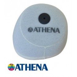 Air filter  Athena -- Suzuki RM 125-250-450  / 03-15