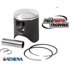 Athena klip  ( A ) -  44,96 mm  - KTM 65 SX 2009-2015