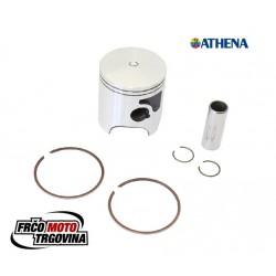 Athena piston  ( A ) -  48,45mm  - Kawasaki KX 85 - 2001/2013