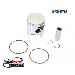Athena klip ( A ) -  48,45mm  - Kawasaki KX 85 - 2001/2013