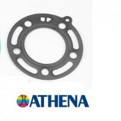 Cylinder head gasket : Athena Kawasaki KX 80: 91-00  , KX 85 : 01-13