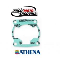 Tesnilo cilindra Athena  :  Kawasaki KX 80/85/100cc 98-16  / Suzuki RM 100 03-08