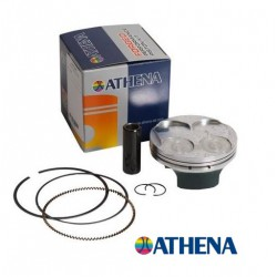 Athena piston ( A ) -   95,96mm - KAWASAKI KXF 450 -2006-2008