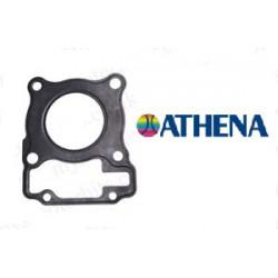 Cylinder head gasket-  Athena - Honda CBF 125F 2014