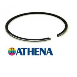 Batni obroček - Athena - 54,00mm -Gas Gas, Yamaha, Kawasaki, Husqvarna , Honda