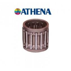 Needle bearing Athena - 19x15x17,3 - Honda, Yamaha, Husqvarna, Gas Gas