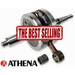 Crankshaft complet  - Athena Standard - Yamaha YZ 85 ( 2002 - 14)