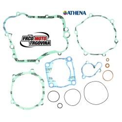 Komplet tesnil motorja - ATHENA -Yamaha YZ 80 / 85  : 93-16
