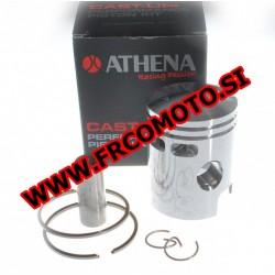 Athena piston (A)38,4x10 mm - Piaggio Ciao / SI / Bravo