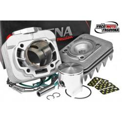 Cilinder kit Athena Sports Pro 70cc - AC - Piaggio/ Gilera