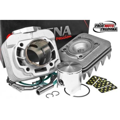 Cilindar kit Athena Sports Pro 70cc - AC - Piaggio/ Gilera