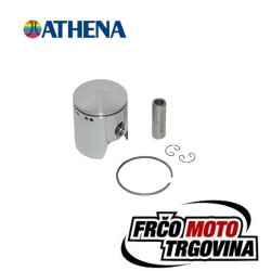 Athena bat ( A ) -   44,94mm - Puch - Tomos