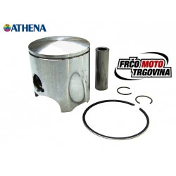 Athena klip  Sport Pro 70cc (E ) 47.6 x12 Peugeot / Honda