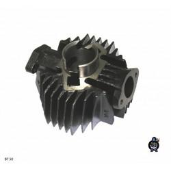 Cilinder Tomos  BT 50 or.