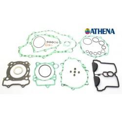 Gasket set engine - ATHENA - Yamaha YZ 250 F / WR 250 F  / Gas Gas EC