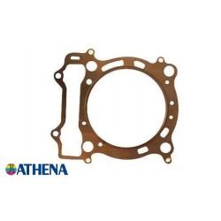 Cylinder head gasket -Athena - Yamaha YZ 450 F/WR 450 F - Yamaha YFZ 450 S / YFZ 450