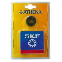 Set ležajeva + ulja brtvi radilice - AM6 - SKF - HPC Tuning - high-end