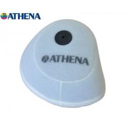 Zračni filter Athena - Honda CRF 250 R 10-13 / Honda CRE F 450 R  09-12