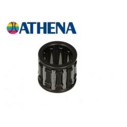 Igličasti ležaj Athena 14.00x10.00x12.50 - Aprilia , Beta , Malaguti , Yamaha