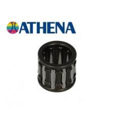 Needle Bearing Athena -14.00x10.00x12.50- Aprilia , Beta , Malaguti , Yamaha