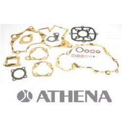 Gasket set Athena - Malaguti FIFTY - Franco Morini 2T G30 / G40 - Suzuki DR 50