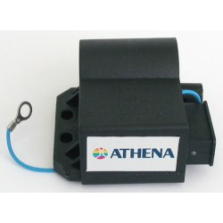 CDI ignition coil Athena Racing Ducati ignition for AM6 , Derbi - Athena