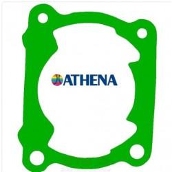 cylinder base gasket - Athena  0,3 Mm- Husqvarna CR 250/ WR 250 / WR 300