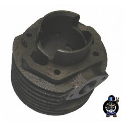 Cylinder ( MOTINS ) d. 48  for Tomos  T4.8
