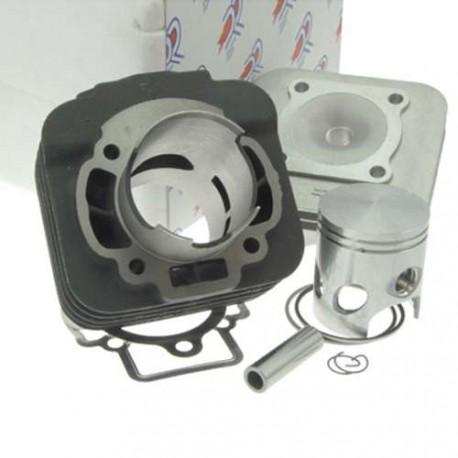 Cilinderkit DR.70cc PIaggio -Gilera  AC