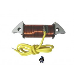 Lighting coil Tomos 12V