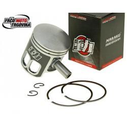 Piston Naraku 47,00 - Minarelli Horiz -Yamaha- Aprilia -MBK  - AC / LC