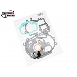 engine gasket set for Peugeot horizontal LC