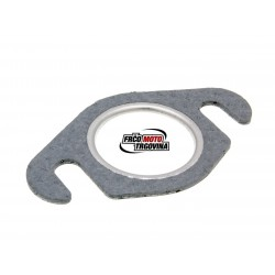 Exhaust gasket  26mm - O ring - Germany