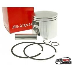 Klip  - Airsal 80cc - AM6 - Ø50mm